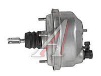 Усилитель торм. вакуум. ВАЗ 2103 (пр-во ДААЗ Россия)