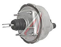 Підсилювач гальмівний. вакуум. ВАЗ 2103 (пр-во ВАТ ДААЗ Росія)