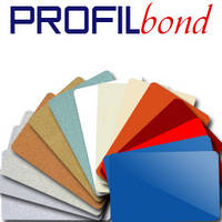 Profilbond