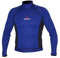 Куртка неопреновая Neo Ordana, фото 1