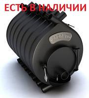 Канадская отопительная печь булерьян Тип-04 TORONTO Новаслав