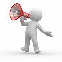 Рекламные услуги. PR. Брендирование. Разработка и сопровождение фирменного стиля.