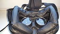 Противоударный чехол с поролоном для Oculus DK2