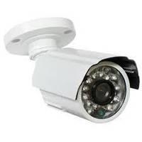 Видеокамера наружная цветная LUX- 24CN
