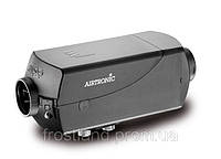 Автономный воздушный отопитель AIRTRONIC D4 12/24В