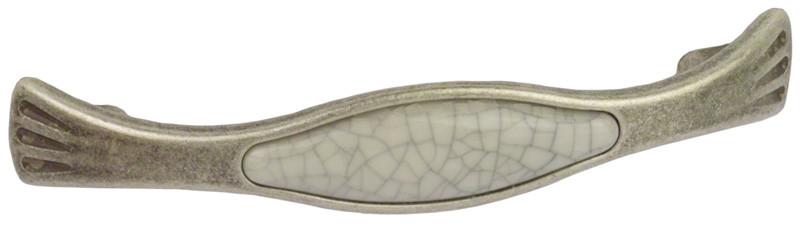 Ручка меблева РК 631