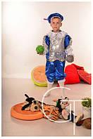 """Дитячий карнавальний костюм """"Принц"""""""
