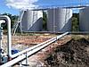 Строительство складов хранения жидких минеральных удобрений, фото 2