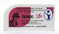 Адемекс Пик лечения аденомы предстательной железы