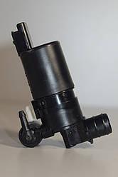 Насос бачка омывателя (с задним омывателем) на Renault Trafic 2001->   —  Renault (БЕЗ УПАКОВКИ) - 7700428386