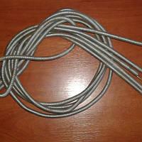 Копия Спираль нихромовая 3,3 кВт., толщина 1,0 мм., до 60 см длинна