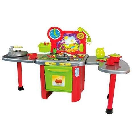 Кухня, посуда и аксессуары для кухни