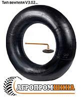 Автокамера 11,00-20 V3.02.15 (V3.02.14) (Kabat)