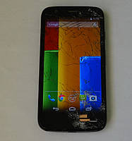 Motorola Moto G XT1031 CDMA Оригинал