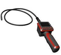 Инспекционная камера GL8855 (эндоскоп)