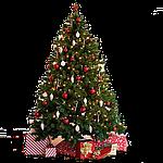 Прекрасные Подарки на Новый Год от нашего Магазина