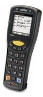 Motorola  MC1000 мобильный терминал сбора данных, ТСД с Windows CE промышленный