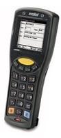 Терминалы сбора данных ZEBRA (Motorola / Symbol)