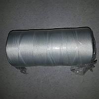 Нитка капрон 0.66 мм 1 кг