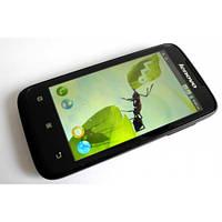 Мобильный телефон Lenovo A369 Копия