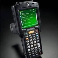 Motorola MC3190 / MC32N0 терминал сбора данных с Windows, ТСД складской промышленный, фото 1