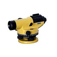 Оптический нивелир South NL-32G