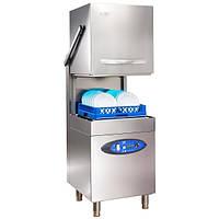 Посудомоечная машина OBM 1080 OZTI