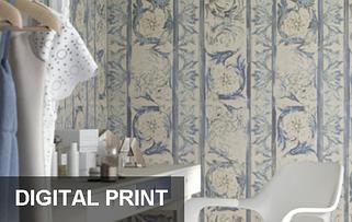 Панели декоративные Digital Print