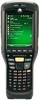 Motorola MC9500 терминал сбора данных, ТСД складской логистический, фото 1