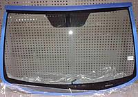 Стекло лобовое Тойота / Toyota RAV4 Genuine Parts, 56101-42101