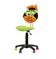 Крісло Cat GTS 101265