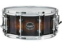 Малый барабан MAPEX ARBW4650RCTK