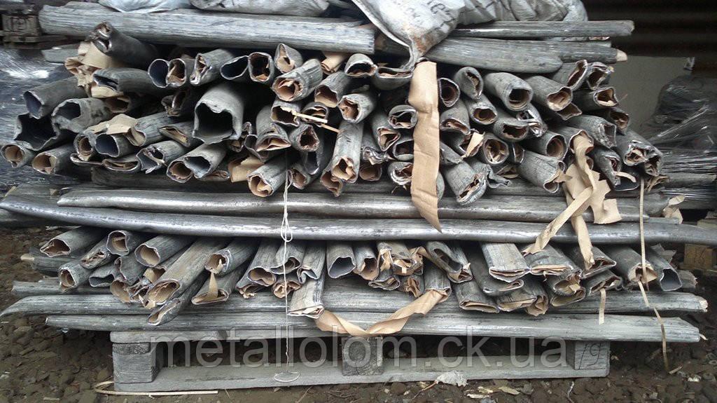 Сдать свинец цена в Тучково 1 кг железа цена в Биорки