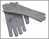 Диэлектрические перчатки шовные 9 кв в Одессе