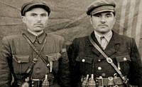 5 Интересных фактов про военную форму УПА