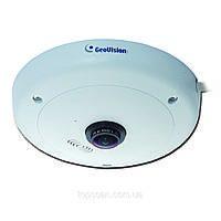 IP камера GV-FE521
