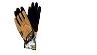 Перчатки кожаные утепленные тактические в ассортименте
