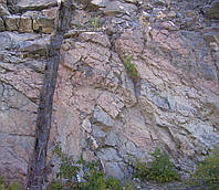 Написанию выводов по разработке месторождений полезных ископаемых