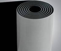 Шумоизоляция OneFlex FKY самоклеющийся, Каучук, 6мм