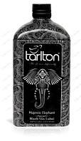 Чай Тарлтон Могучий Слон 150гр