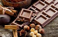 Элитный шоколад, конфеты в коробках