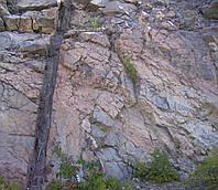 Повторная геолого-экономическая оценка месторождений полезных ископаемых