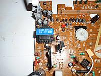 Трансформатор AC26-00001D BA OC 102 б у