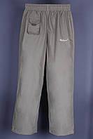 Подростковые штаны спортивные