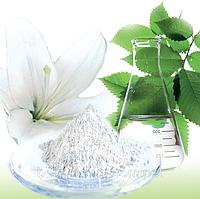 Гиалуроновая кислота (натрия гиалуронат низкомолекулярный), порошок