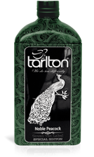 """Чай Тарлтон """"Благородный павлин"""" 150грн."""