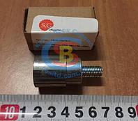 Ролик ГРМ обводной (качество B) 481H-1007071 Chery 484 (Лицензия-B)