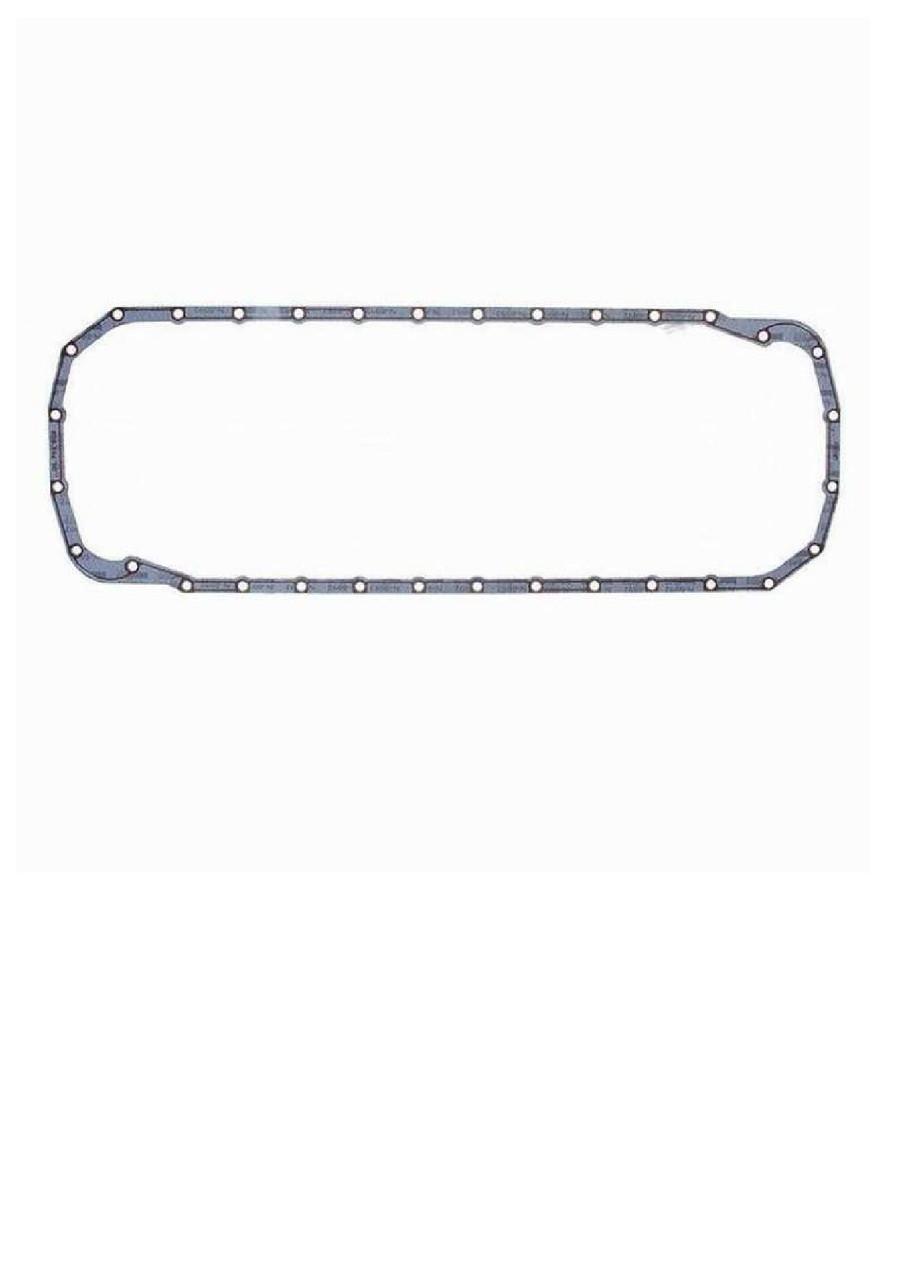 Прокладка поддона (картера) CUMMINS  L10 / M11 (3401290)