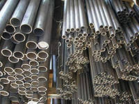 Труба 73х5.5,10 ГОСТ 8732-78 стальная бесшовные горячекатаная.