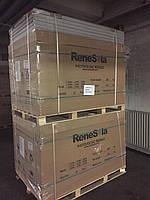 Rene Solar 260W сонячна панель